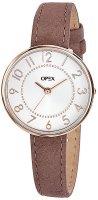 Zegarek Opex  X3996LA1