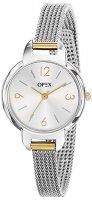 Zegarek Opex  X4034MA1
