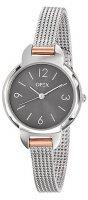 Zegarek Opex  X4034MA2
