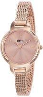 Zegarek Opex  X4036MA1
