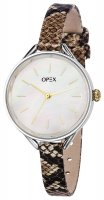 Zegarek Opex  X4051LA3