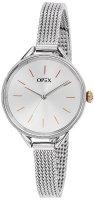 Zegarek Opex  X4051MA1
