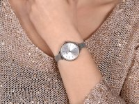 Opex X4051MA1 damski zegarek See You Soon bransoleta
