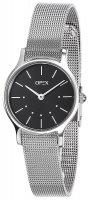 Zegarek Opex  X4071MA1