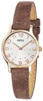 Zegarek Opex  X4076LA1