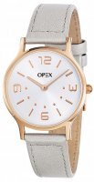 Zegarek Opex  X4176LA2