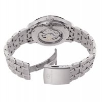 Orient Star RE-AV0B02Y00B zegarek męski Contemporary