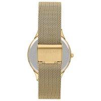 OUI  ME ME010230 damski zegarek Bichette bransoleta