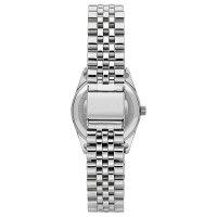 OUI  ME ME010284 damski zegarek Amourette
