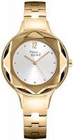 Zegarek Pierre Ricaud  P21026.1173Q