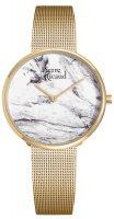 Zegarek Pierre Ricaud  P21067.1103Q