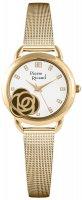 Zegarek damski Pierre Ricaud Pasek P22017.1113Q