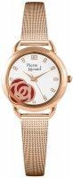 Zegarek Pierre Ricaud  P22017.9113Q