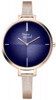 Zegarek Pierre Ricaud  P22040.911NQ