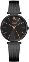 Zegarek Pierre Ricaud  P22044.B1G4Q-SET