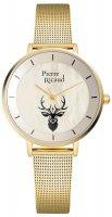 Zegarek Pierre Ricaud  P22056.111FQRE