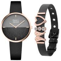 Zegarek Pierre Ricaud  P22086.91R4Q-142.K