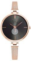 Zegarek Pierre Ricaud  P22108.9117Q