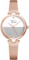 Zegarek Pierre Ricaud  P23000.91R3Q