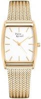 Zegarek Pierre Ricaud  P37039.1113Q