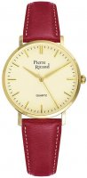 Zegarek Pierre Ricaud  P51074.1011Q