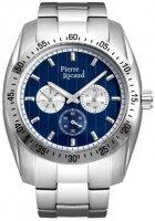 Zegarek Pierre Ricaud  P89282.5115QF