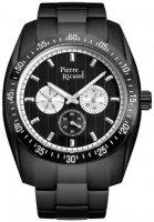 Zegarek Pierre Ricaud  P89282.B114QF