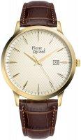 Zegarek Pierre Ricaud  P91023.1211Q