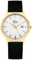 Zegarek Pierre Ricaud  P91023.1212Q