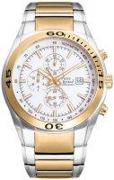 Zegarek Pierre Ricaud  P91047.2113CH