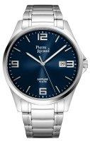 Zegarek Pierre Ricaud  P91076.5155Q