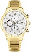 Zegarek Pierre Ricaud  P97017.1123CH