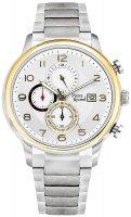 Zegarek Pierre Ricaud  P97017.2123CH