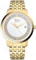 Zegarek Pierre Ricaud  P97247.1151Q