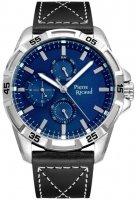 Zegarek Pierre Ricaud  P97263.5215QF