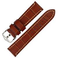 Zegarek męski Hirsch 10902870-2-22 - duże 1