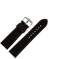 Zegarek męski Morellato A01U3586977886CR22 - duże 1