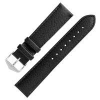 Zegarek damski Hirsch 01502050-2-18 - duże 1