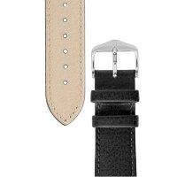 Zegarek damski Hirsch 01502050-2-18 - duże 2