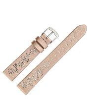 Zegarek damski Morellato A01D5256C47157CR16 - duże 1