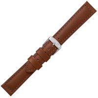 Zegarek męski Morellato A01U2226364034CR20 - duże 1