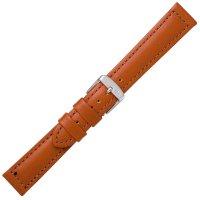 Zegarek męski Morellato A01U2226364041CR22 - duże 1