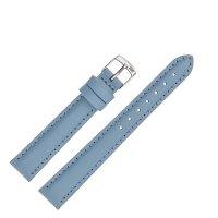 Zegarek damski Morellato A01X0969087066CR14 - duże 1