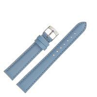 Zegarek damski Morellato A01X0969087066CR16 - duże 1