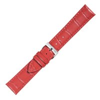 Zegarek damski Morellato A01X2269480083CR16 - duże 1