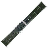 Zegarek damski Morellato A01X2524656171CR20 - duże 1