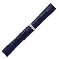 Zegarek damski Morellato A01X2704656062CR20 - duże 1