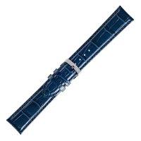 Zegarek damski Morellato A01X2704656165CR16 - duże 1