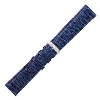 Zegarek damski Morellato A01X3266773062CR12 - duże 1
