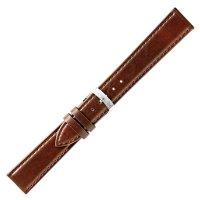 Zegarek damski Morellato A01X4219A97032CR16 - duże 1